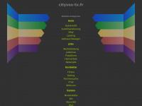 cityvox-tv.fr