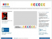 francetelevisions.fr Thumbnail