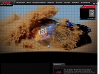 A.S.O - Amaury Sport Organisation - Un Monde de Sport
