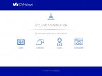 lesmotsontunsens.com