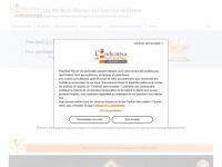 lindicateurdelafranchise.fr