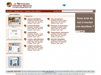 sites-immobilier-maroc.com