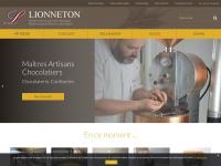 lionneton.fr