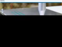liquidcontrol.fr
