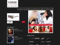 lissac-lille.fr
