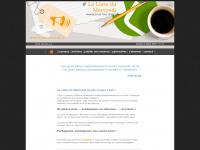 listedumercredi.fr