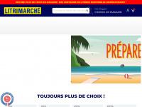 litrimarche.fr