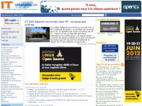 itchannel.info