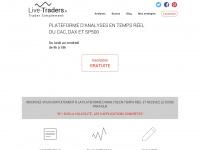 live-traders.fr