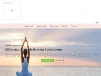 Celyatis.com