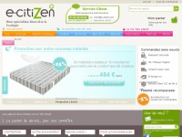 e-citizen.com