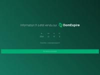 lnformation.fr