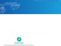 locaconseil.fr