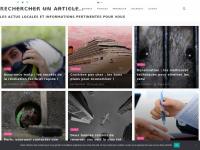 locacity.fr