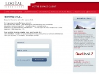 Locataire-logeal-immobiliere.fr