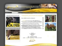 location-chameau.fr
