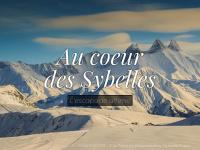 location-toussuire.fr