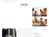 location-voiture-agadir.fr