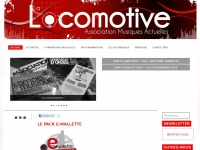 loco-motive.fr