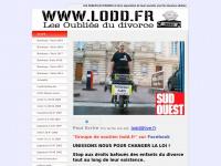 lodd.fr