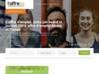 loffredemploi.fr