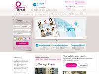 logementdirect.fr