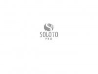 logiciel-autoentrepreneur.fr
