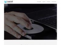 logiciel-de-sauvegarde.fr