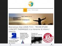logistec.fr