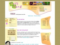 defiword.com