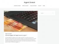 argentgratuit.net