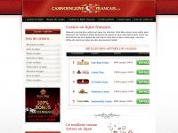 casinoenligne-francais.com