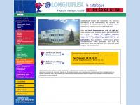 longjuflex-catalogue.fr