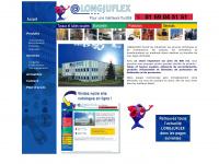 longjuflex.fr