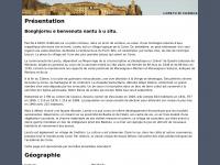 loretu.fr