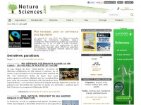 natura-sciences.com
