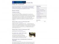 loutilenmaintoulouse.fr