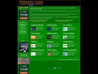webmaster-casino.com