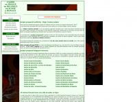Casino-en-france.com