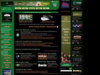 guide-casino.com