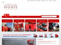 loxam-power.fr
