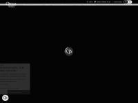 operadeparis.fr