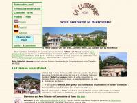 Lubiane.fr