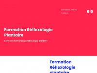 Lucfournion.fr