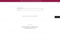 lundia-boutique.fr