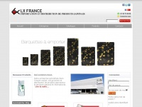 Lxfrance.fr