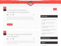 Lycee-paul-bechet.fr