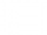 lyceejeanjaures-argenteuil.fr