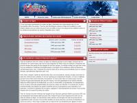 casino-mania.org