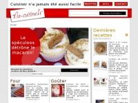 ma-cuisine.fr
